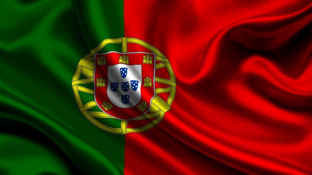 Como conseguir a cidadania portuguesa