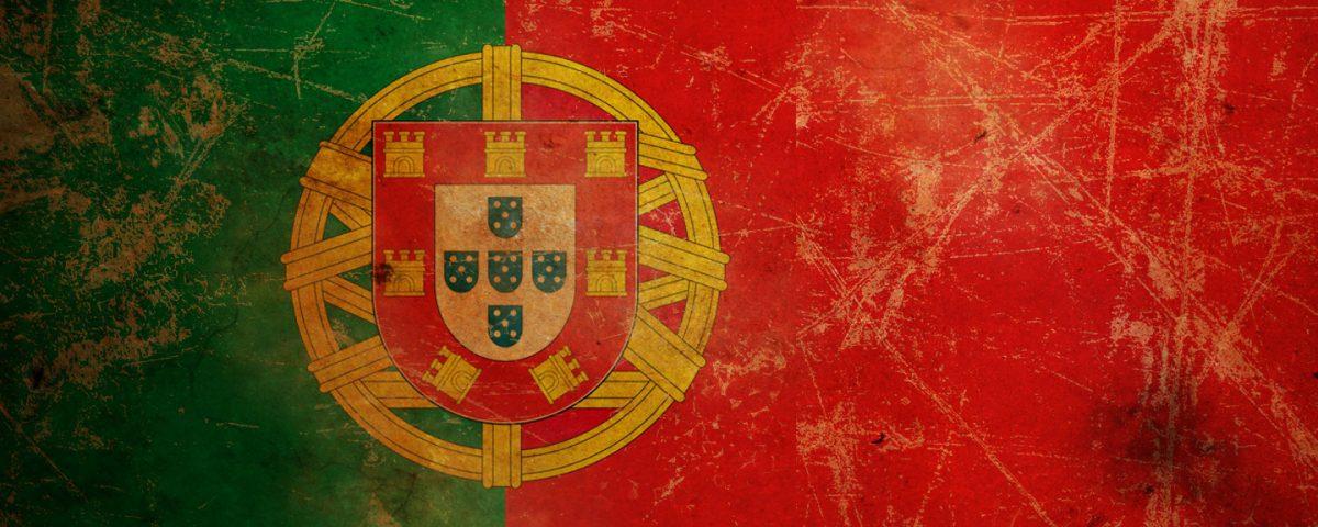 Nacionalidade e Cidadania Portuguesa