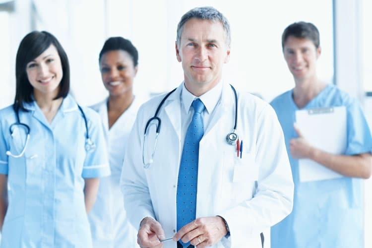 criacao_de_site-pratico_para_medicos