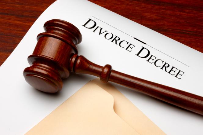 Como_proceder_a_partilha_de_bens_apos_o_divorcio