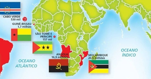 africa-portuguesa-og